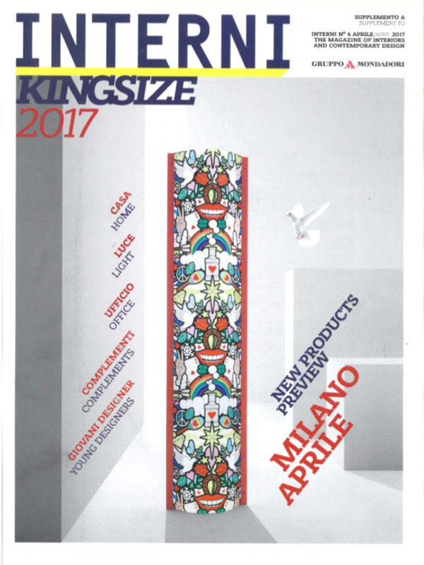 INTERNI-KINGSIZE-2017